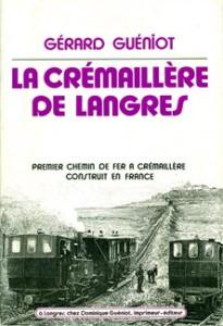 La Crémaillère de Langres