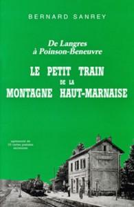 Le Petit Train de la Montagne Haut-Marnaise