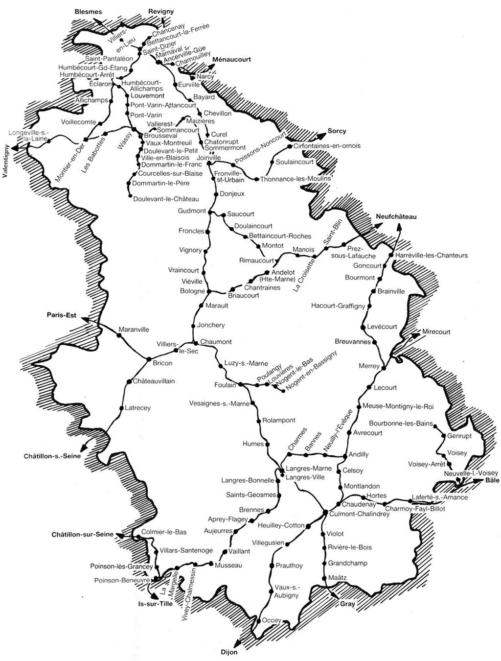 Carte réseau H-M_1024pix