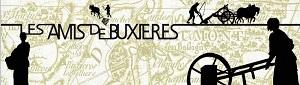 Banniere-Amis-Buxières