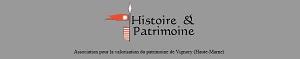 Banniere-Histoire-Patrimoine