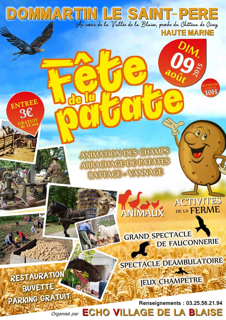 201-08-09-fêtepatate