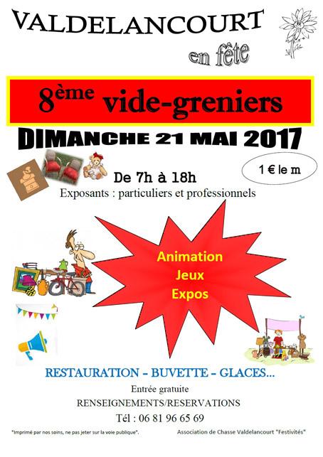 2017-05-21-valdelancourt