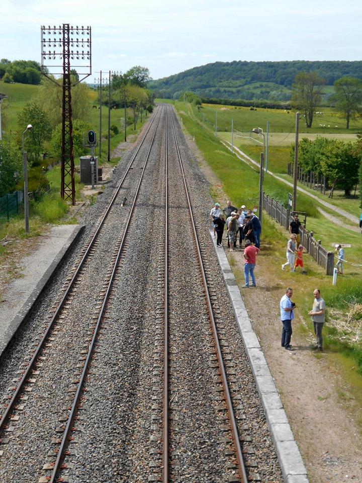 Laferté-sur-Amance
